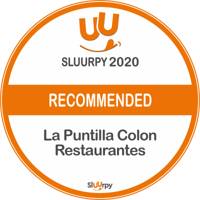 La Puntilla Colon Restaurantes