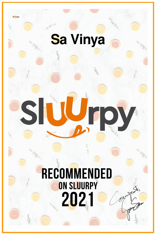 Sa Vinya - Sluurpy