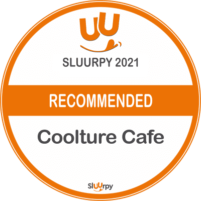 Coolture Cafe